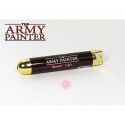 Army Painter Laser Pointer