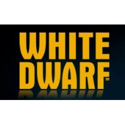 White Dwarf Weekly 110 (English)