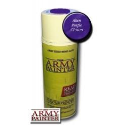 ARMY PAINTER PRIMER ALIEN PURPLE(spray)