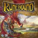 Runebound (trzecia edycja)