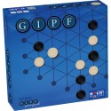 Gipf (edycja polska)