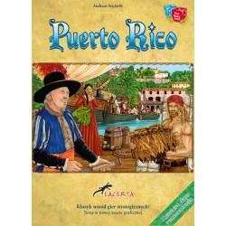 Puerto Rico (edycja 2016)