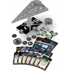 Star Wars: Armada - Niszczyciel gwiezdny typu Gladiator