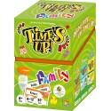 Time's Up! Family (druga edycja)