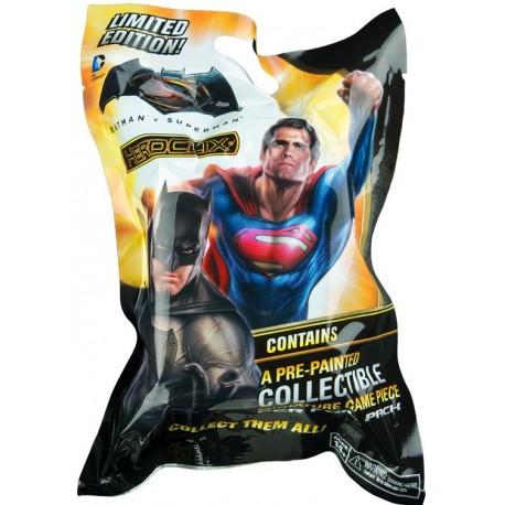 DC Comics HeroClix: Batman v. Superman: Dawn of Justice Movie - Gravity Feed Booster