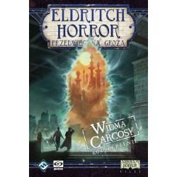 Eldritch Horror Przedwieczna Groza -WIDMA CARCOSY