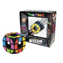 Kostka Rubika, Void, łamigłówka