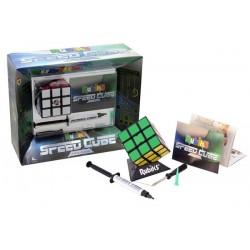 Kostka Rubika 3x3x3 Zestaw Speed Cube