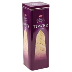Collection Classique: Tower Wieza Jenga