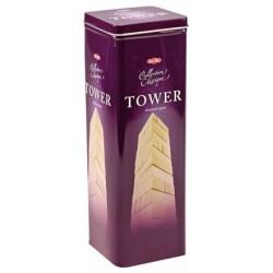 Collection Classique: Tower Wieza Jenga