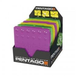 Pentago Kolor