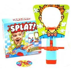 Epee Splat Zachowaj Twarz jak Hasbro Splat Face