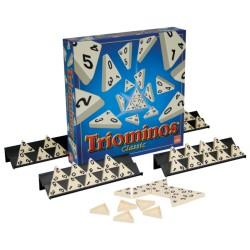 Triominos Classic