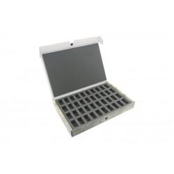 Pudełko Standard 32 modeli - Safe & Sound
