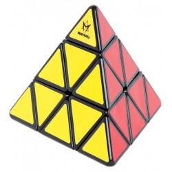 Pyraminx - łamigłówka Recent Toys - poziom 3/5