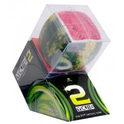V-Cube 2 (2x2x2) Watermelon wyprofilowana kostka