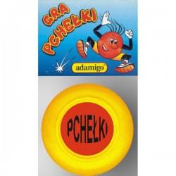 Pchełki Adamigo, gra zręcznościowa