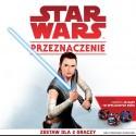 Star Wars: Przeznaczenie - Starter dwuosobowy