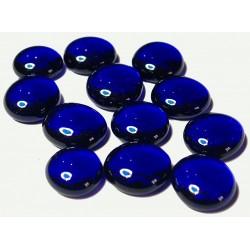 Eldritch Gems - Countery niebieskie (kryształki,kamyki)