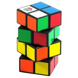 Kostka Rubika 2x2x4 Wieża