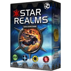 Star Realms (edycja polska)