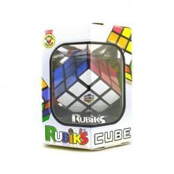 Kostka Rubika 3x3x3