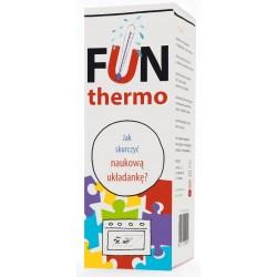 FUN thermo
