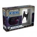 X-Wing Gra Figurkowa: Tie Silencer