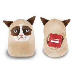 Grumpy Cat Pluszak Deck Box