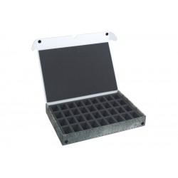 Pudełko Standard 36 modeli NOWE - Safe & Sound