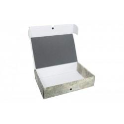 Pudełko XL (puste) Safe & Sound