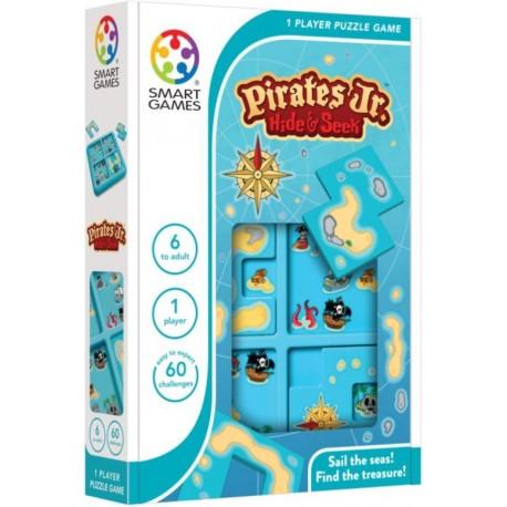 Smart Piraci