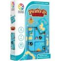 Piraci (Pirates) - Smart Games - Artyzan