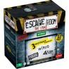 Escape Room - The Game