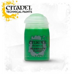 Technical: Nighthaunt Gloom 24ml