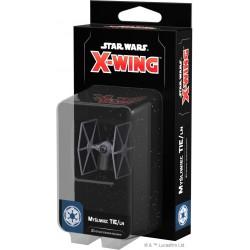 Myśliwiec TIE/ln - Star Wars: X-Wing (druga edycja)