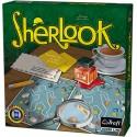 Sherlook (Trefl)