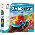 Auto (Car) Smart Games Artyzan