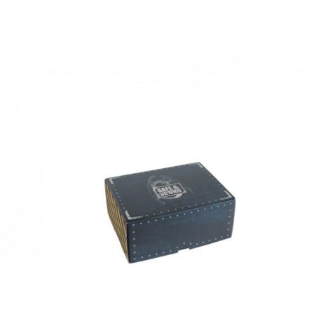 Black Box pudełko na 30 modeli - Safe & Sound