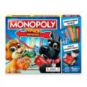 Monopoly Junior: Electronic Banking