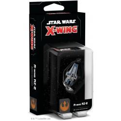 A-wing RZ-2 Star Wars: X-Wing (druga edycja)