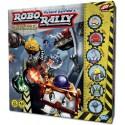 Robo Rally (new edition)