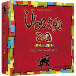 Ubongo 3