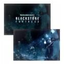 Warhammer Quest: Blackstone Fortress (English) + bonusy