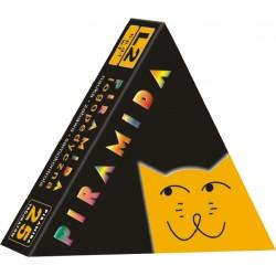 Piramida logopedyczna L2