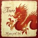 Tsuro (gra logiczna)