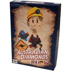 Australian Diamonds