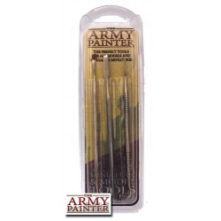ARMY PAINTER HOBBY SCULPTING TOOLS