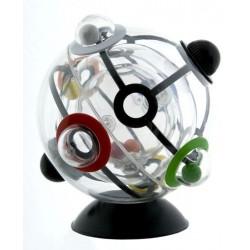 Rubik's 360 ŁAMIGŁÓWKA Kula