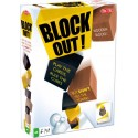 BLOCK OUT! Tactic